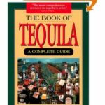 Book of Tequila