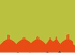 Agave NYC logo